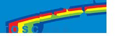 Logo Anspi Toscana