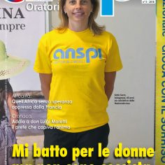 ANSPI Rivista n° 5 – Settembre/Ottobre 2018