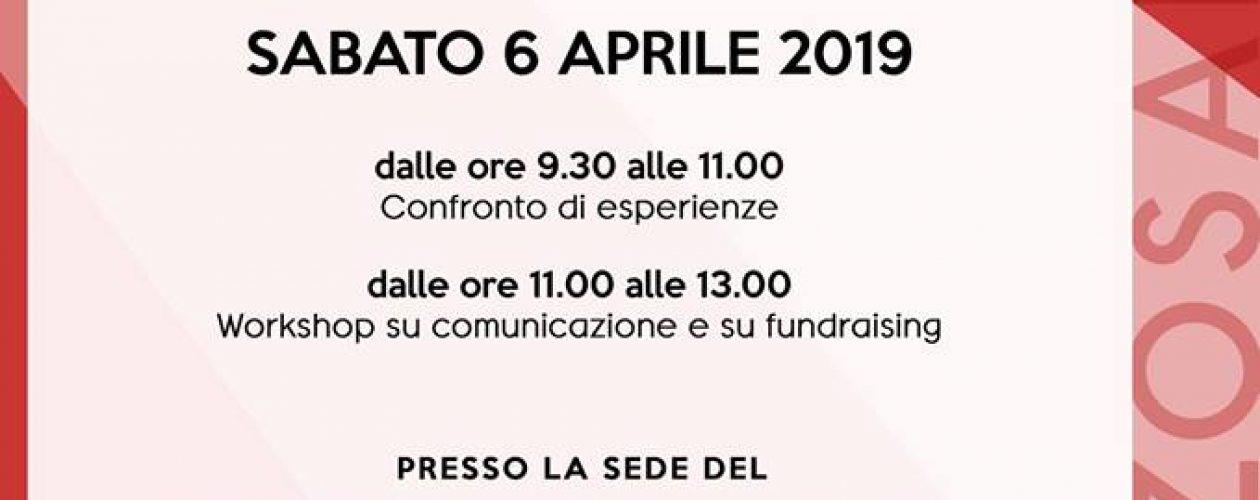 ANSPI Formazione in Emilia Romagna