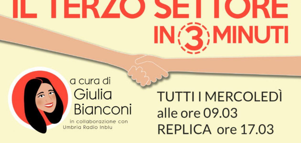 Terzo Settore Radio