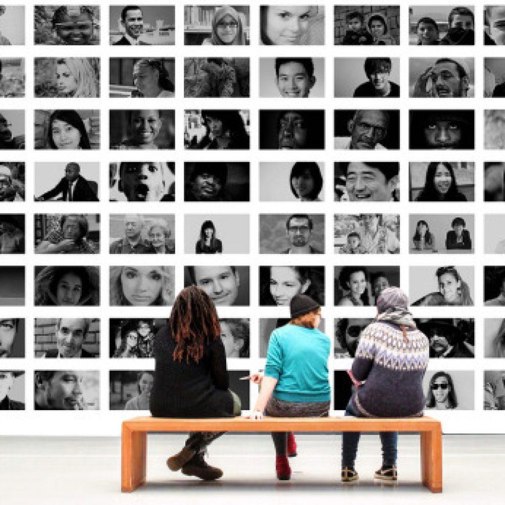 Affrontare la diversità